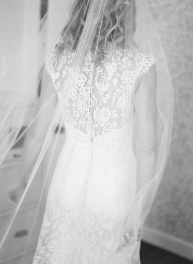 cornerstone-sonoma-wedding-02.jpg