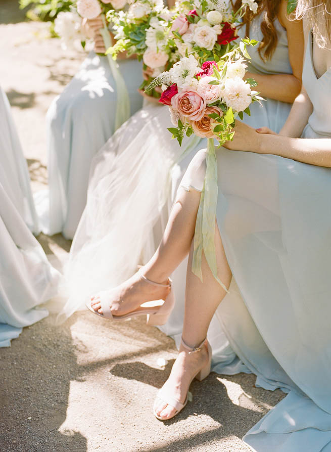 cornerstone-sonoma-wedding-09.jpg