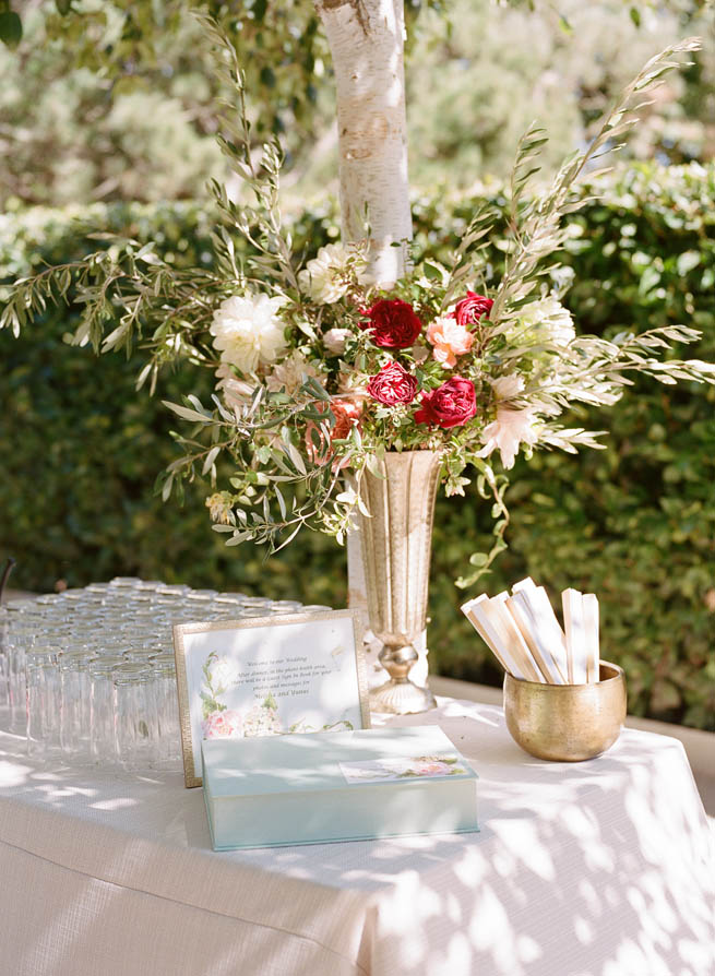 cornerstone-sonoma-wedding-10.jpg