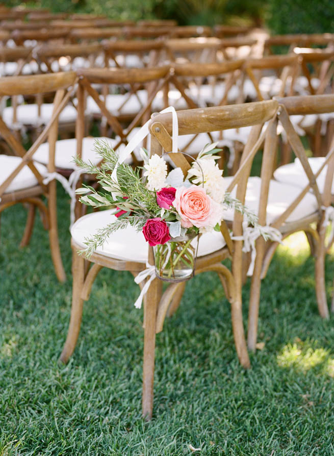 cornerstone-sonoma-wedding-11.jpg