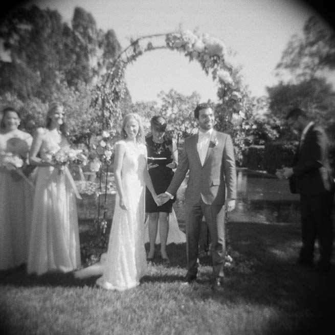 cornerstone-sonoma-wedding-12.jpg