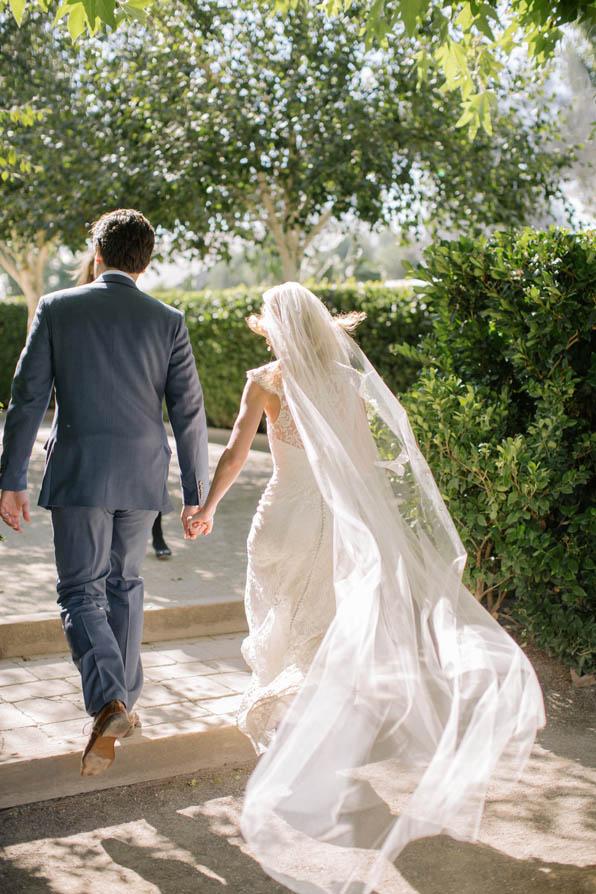 cornerstone-sonoma-wedding-15.jpg