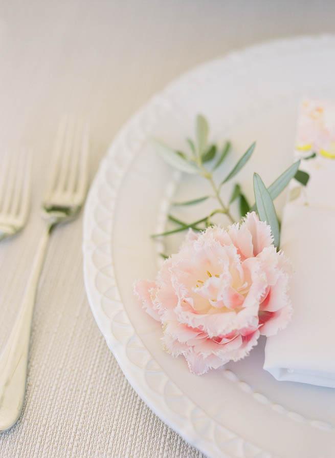 cornerstone-sonoma-wedding-18.jpg