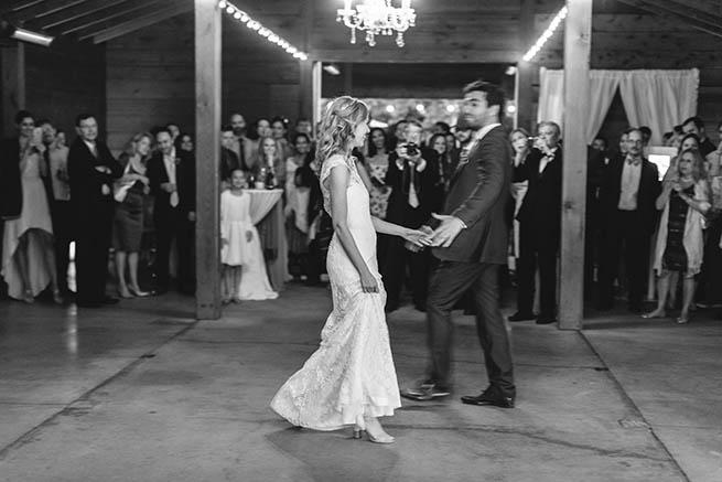 cornerstone-sonoma-wedding-26.jpg