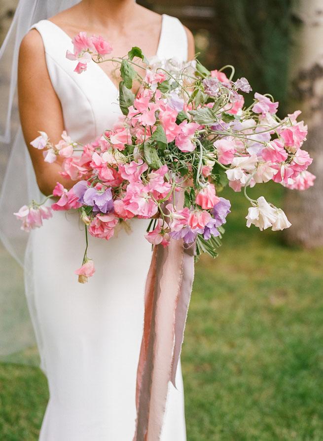3-sweetpea-bouquet.jpg