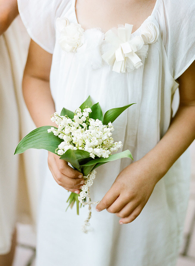 4-lily-of-the-valley-bouquet.JPG