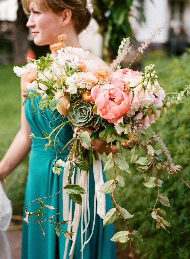 6-peony-succulent-bouquet.jpg