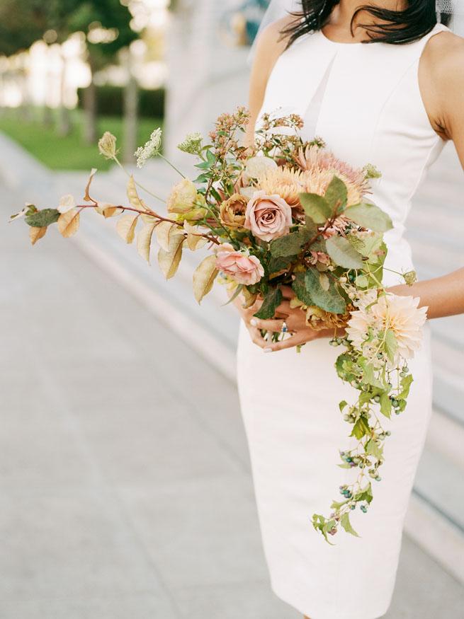 9-asyymetrical-bouquet.jpg