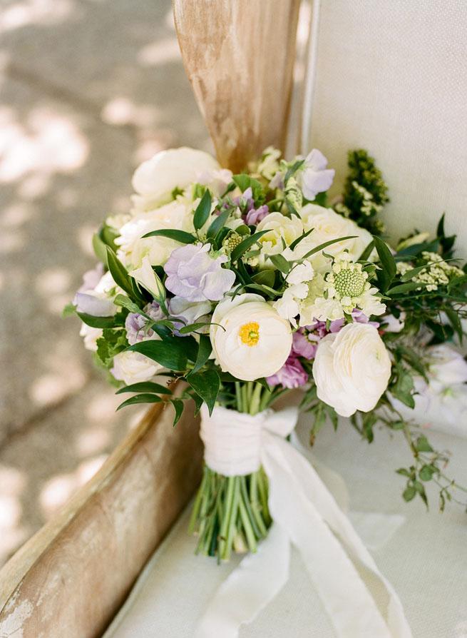 10-floral-designer-napa.jpg