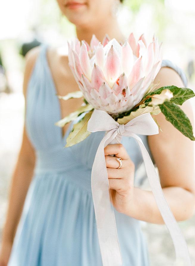 11-protea-bouquet.jpg