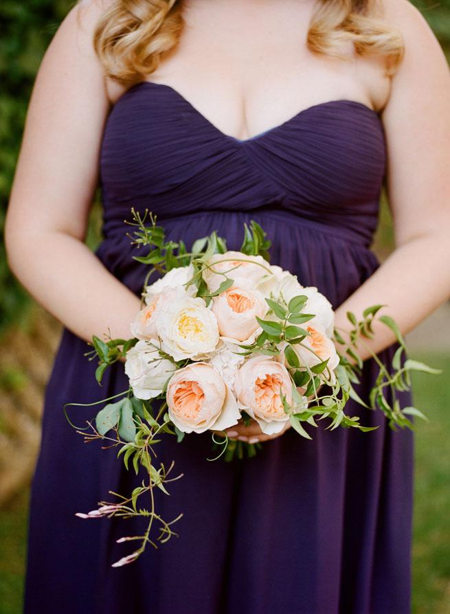 12-romantic-bouquet.jpg