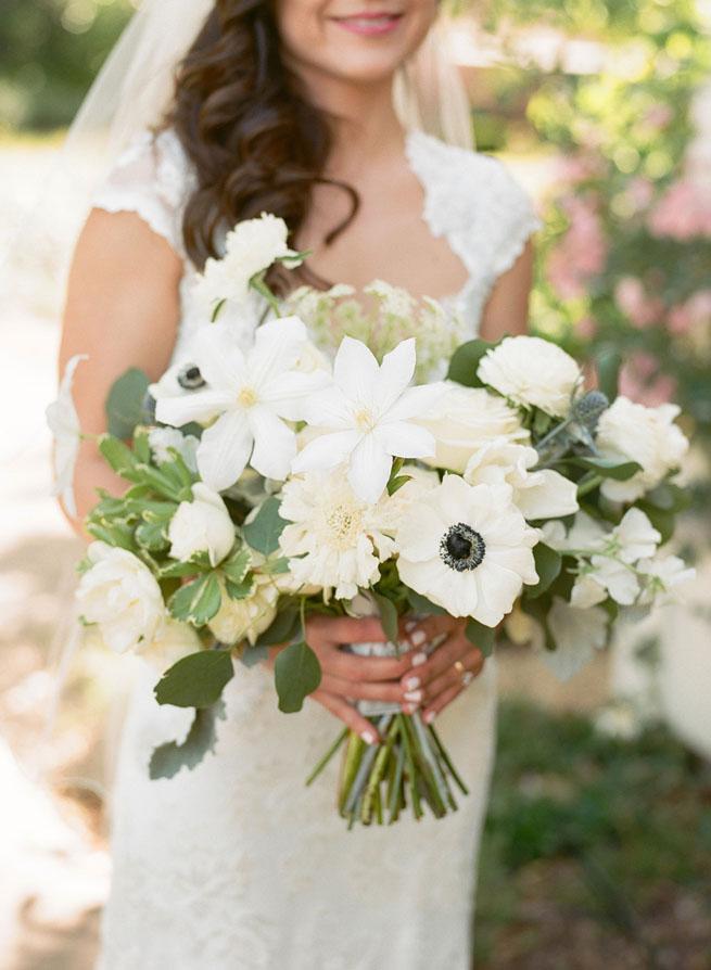 15-tumble-weed-floral.jpg