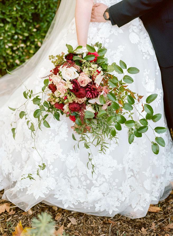 17-waterlily-pond-bouquet.jpg