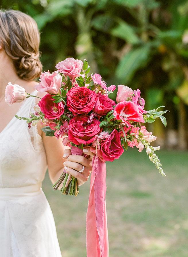 20-pretty-pink-bouquet.jpg