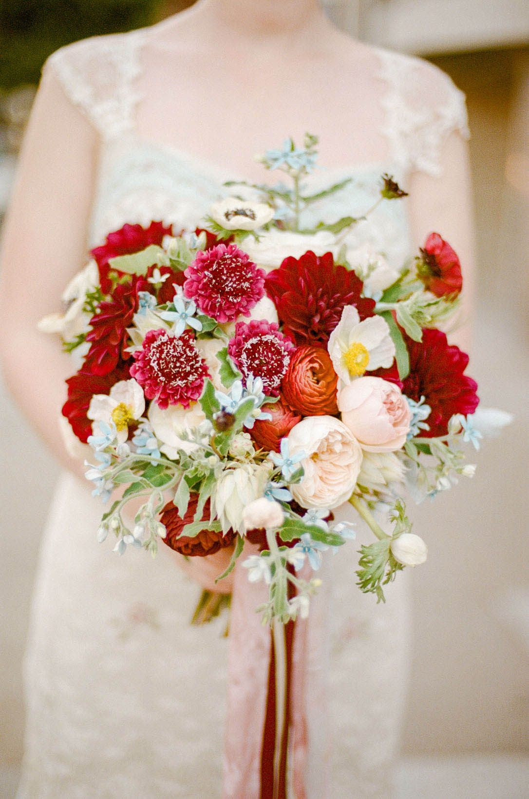 4-red-bridal-bouquet.jpg