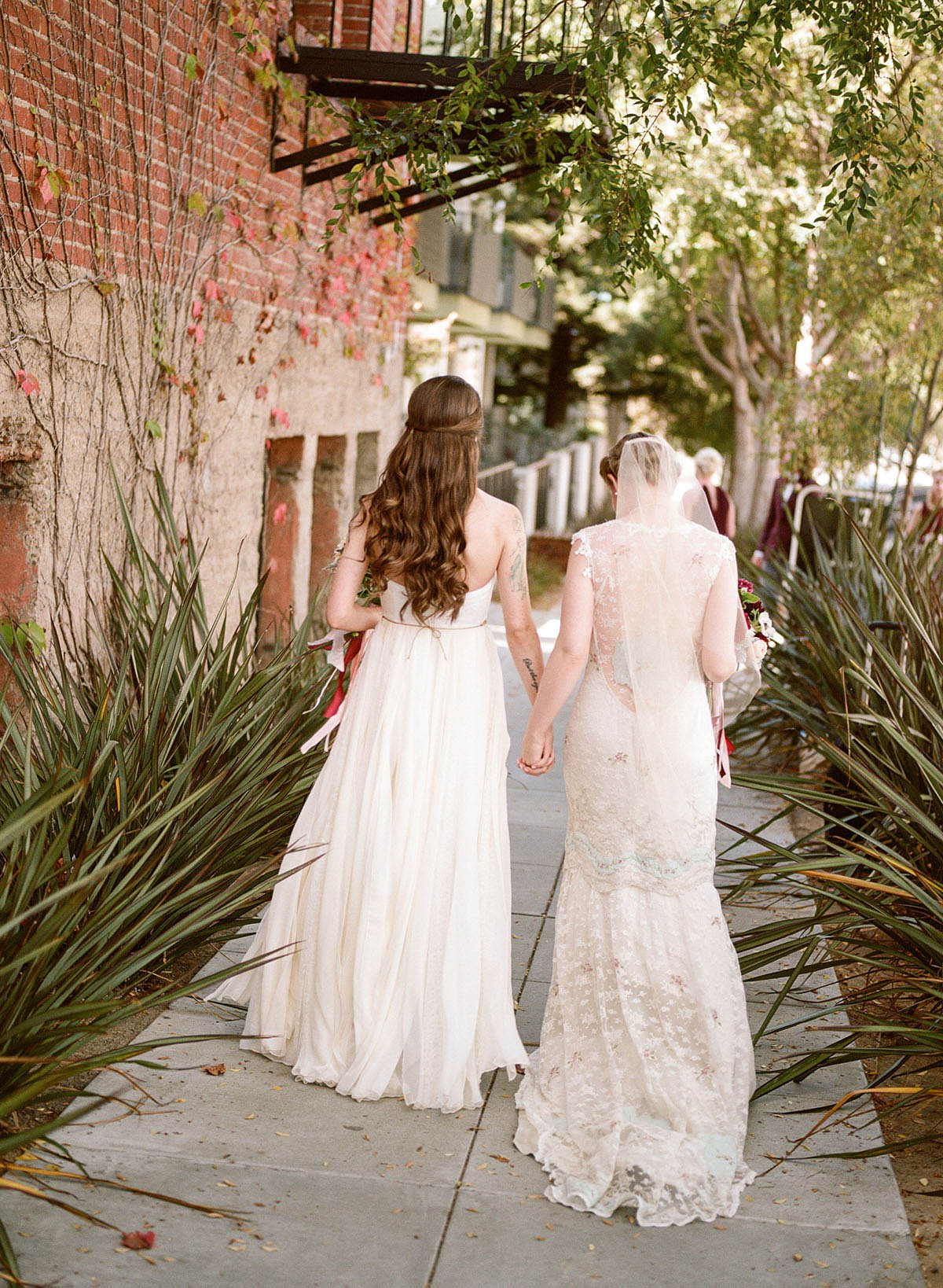 3-two-brides-hand-holding.jpg
