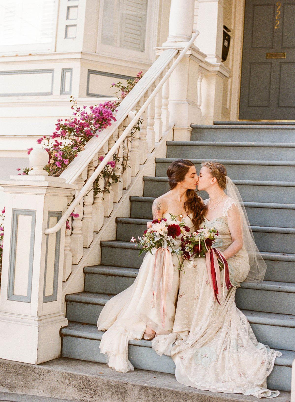 5-lesbian-wedding-san-francisco.jpg