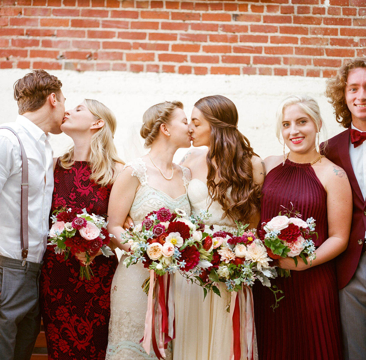 6-lesbian-wedding-bridal-party.jpg