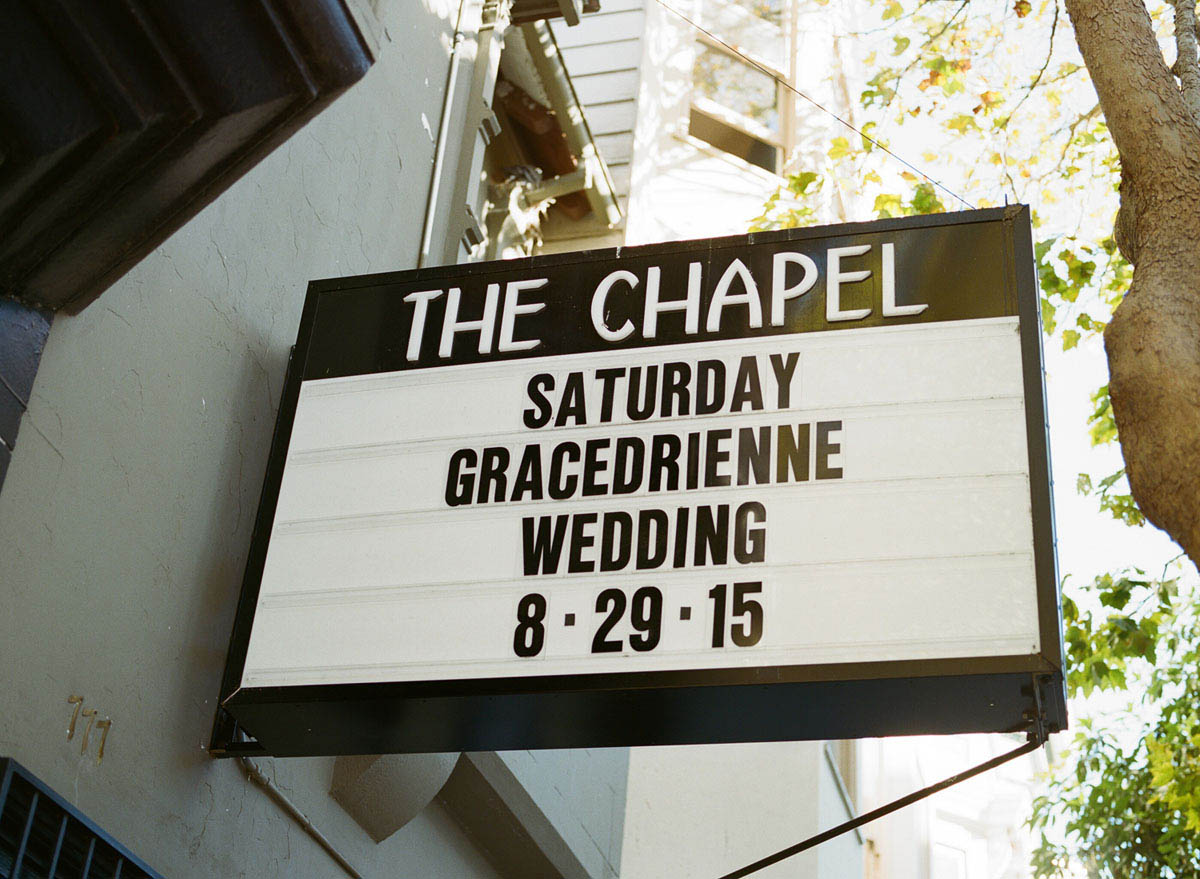 10-marquee-sign-wedding.jpg