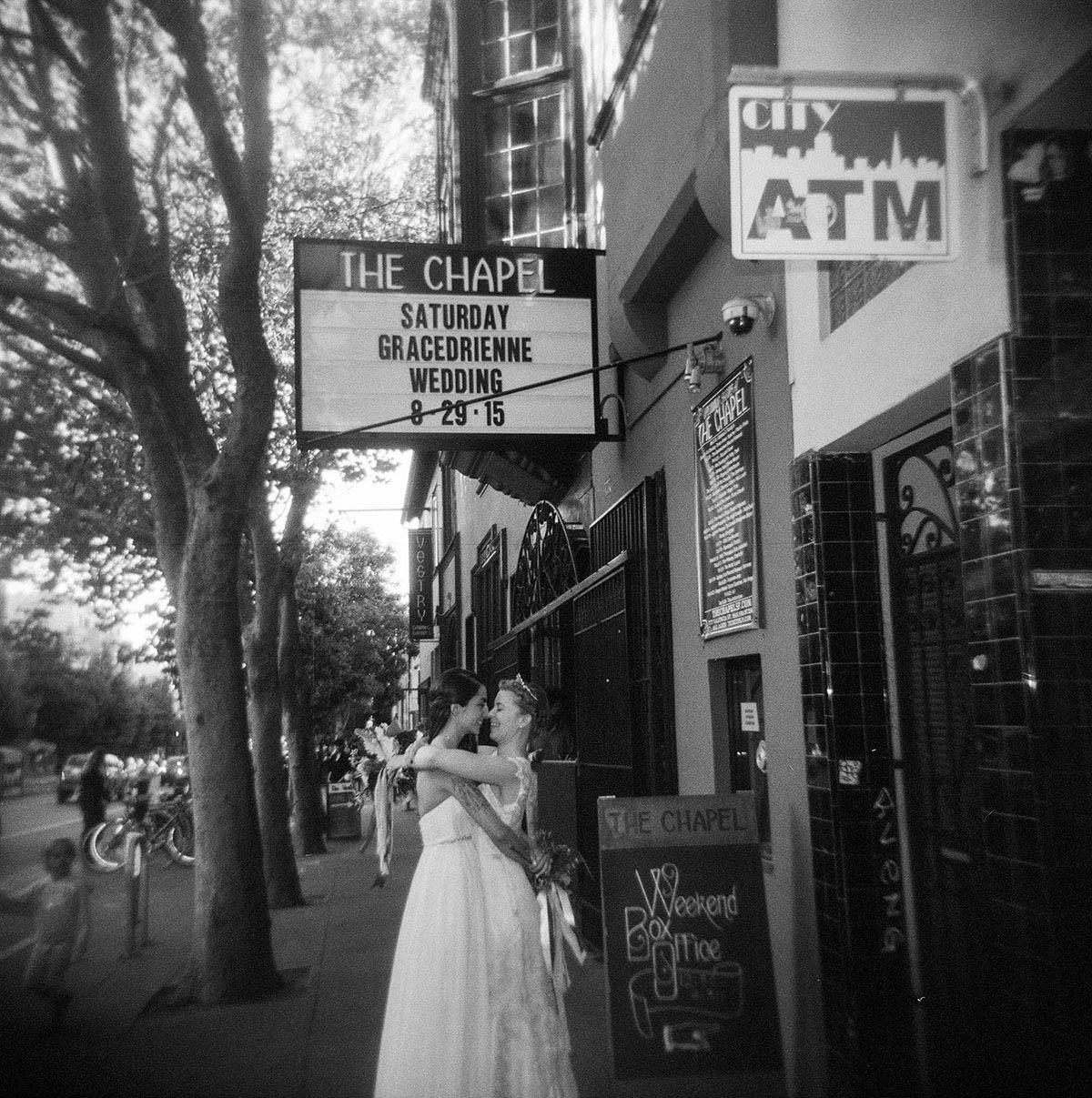 11-lesbian-wedding-marquee-sign.jpg