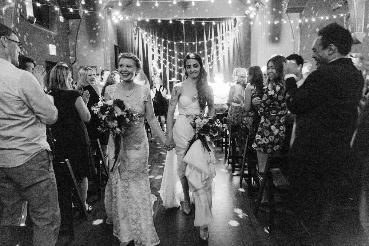 17-bride-recessional.jpg