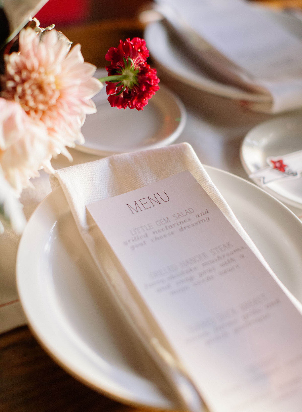 21-simple-wedding-menu.jpg