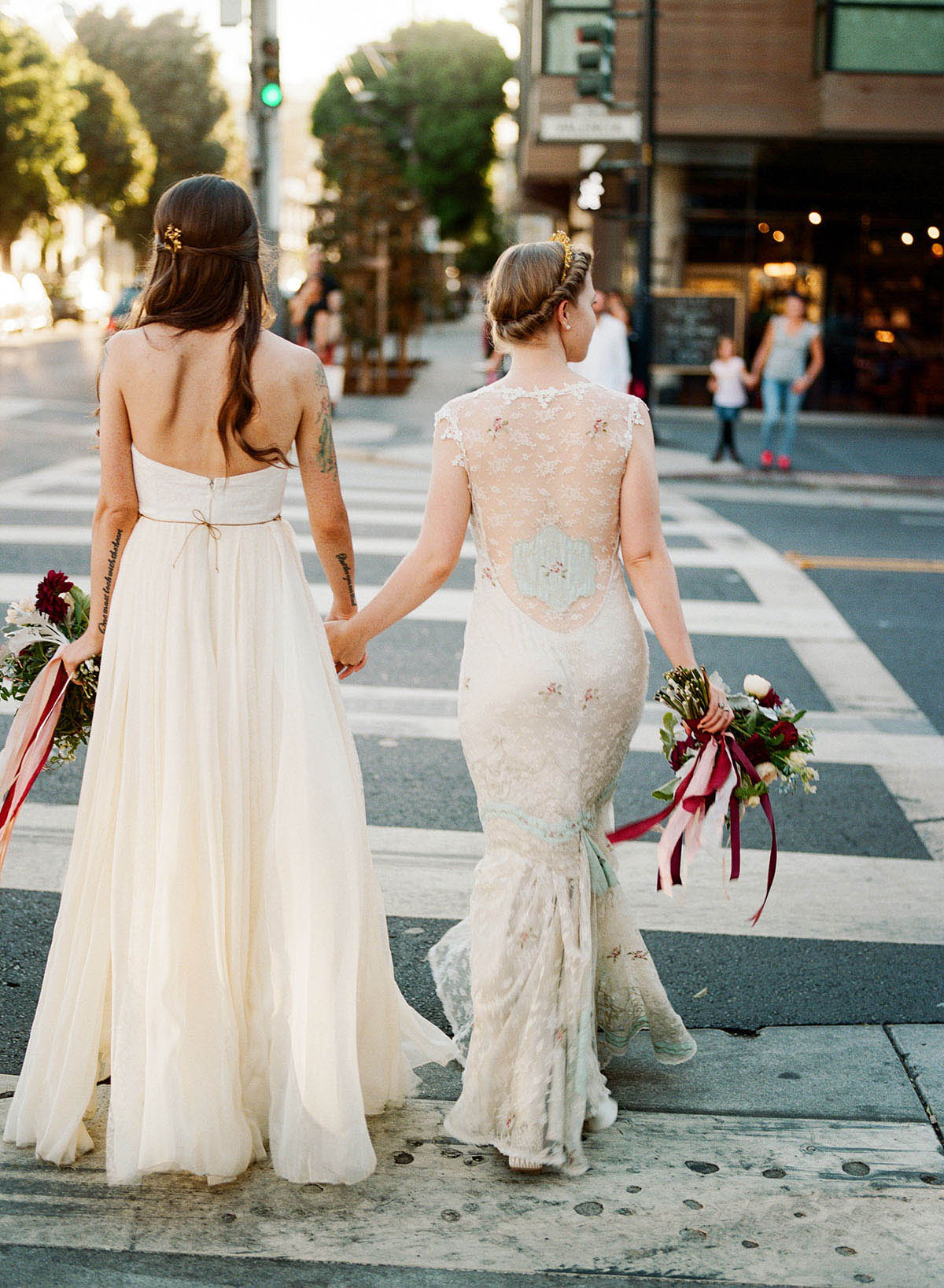 22-brides-walking-street-san-francisco.jpg