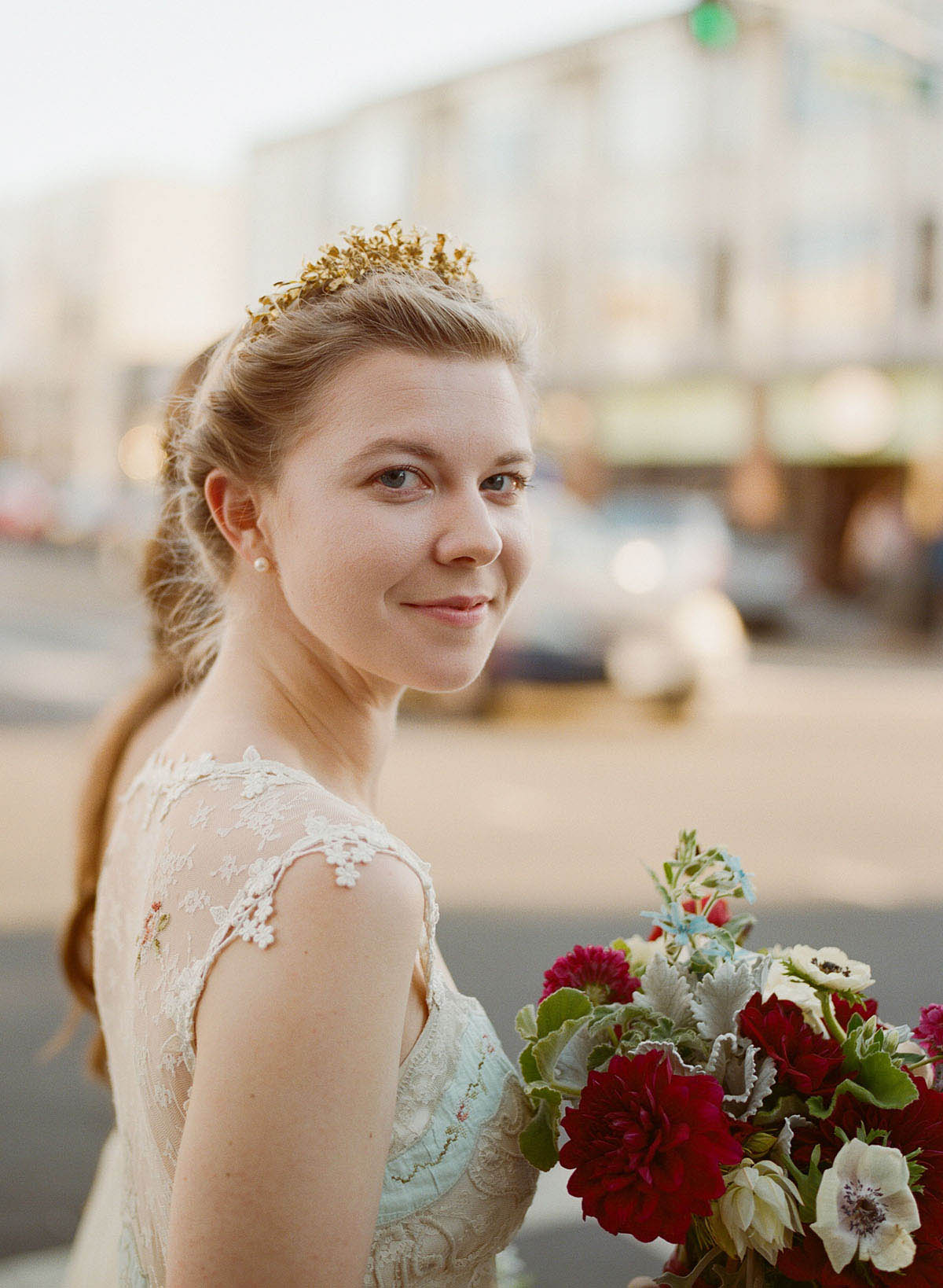 23-bride-smiling-crown.jpg