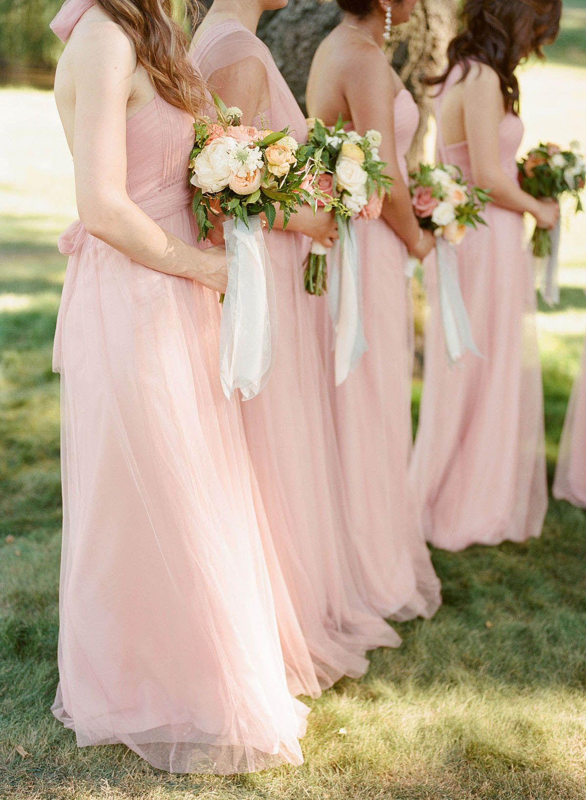 13-pink-bridesmaid-gowns.jpg