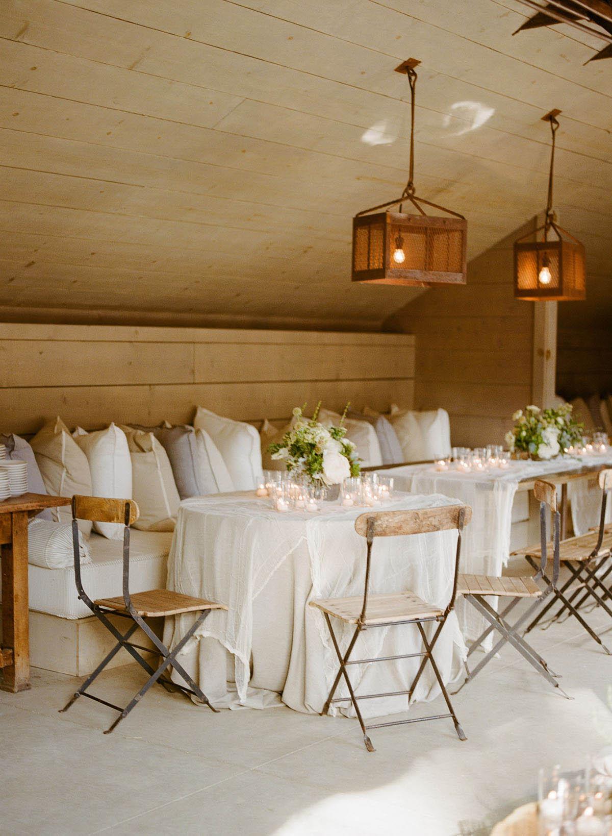 11-rustic-wedding-ideas.jpg