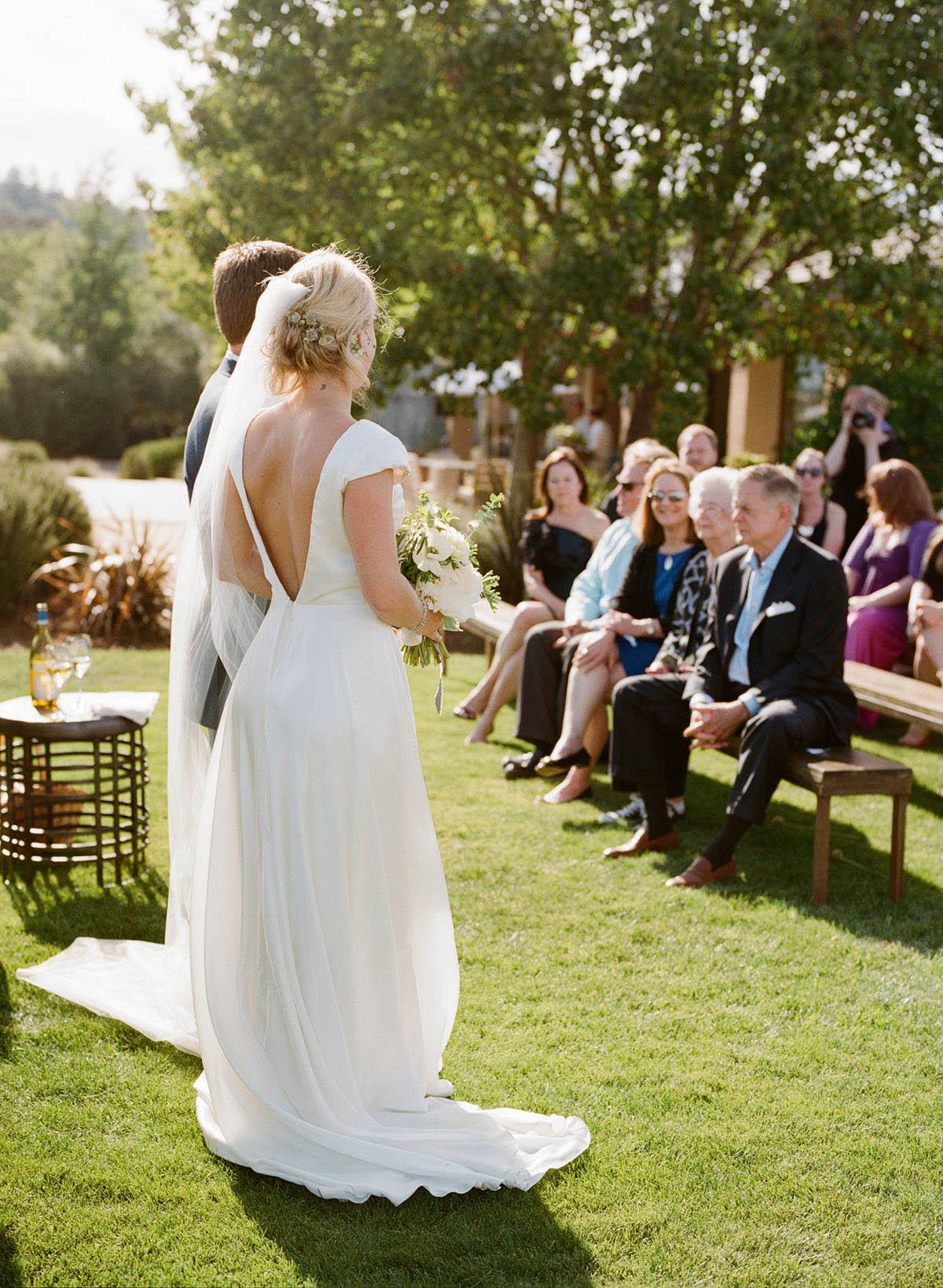 21-wedding-ceremony.jpg