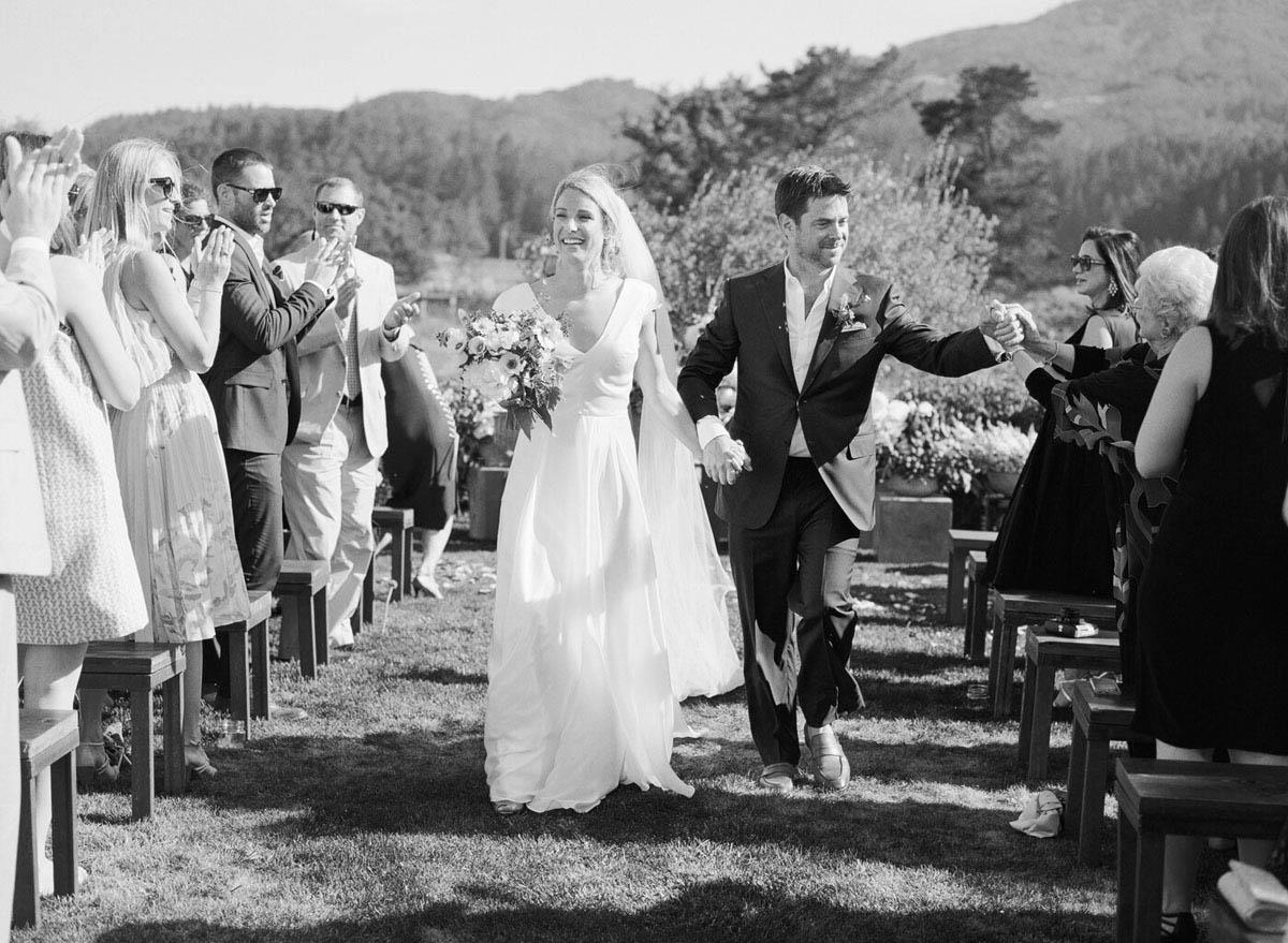 25-bride-groom-processional.jpg