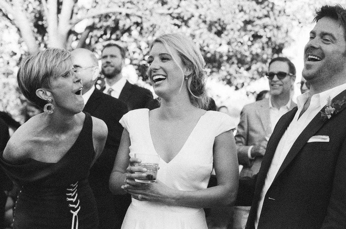 27-bride-groom-speeches.jpg