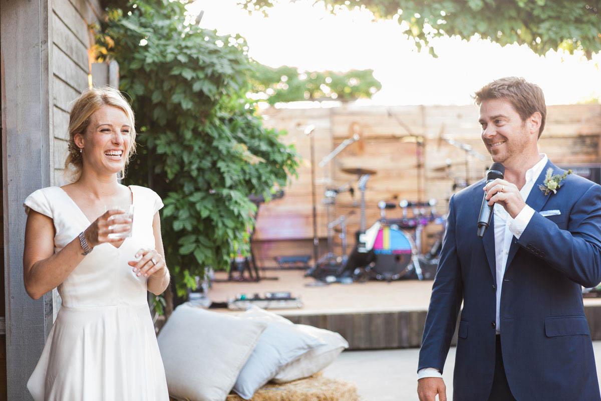 32-bride-groom-toast.jpg