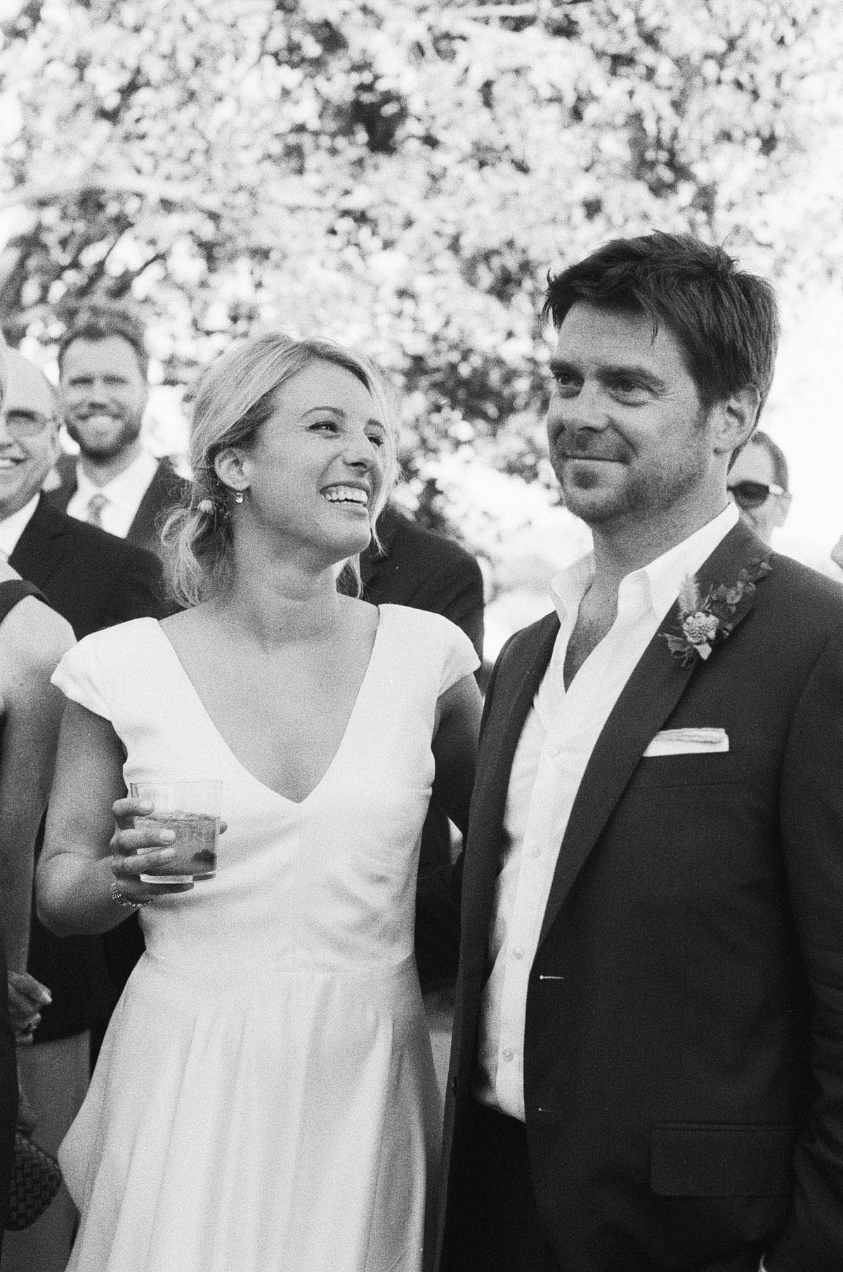 34-bride-groom-happiness.jpg