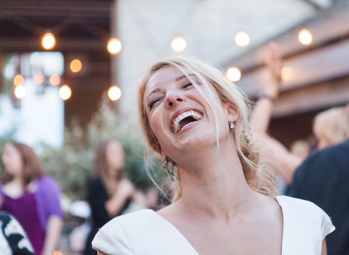 42-bride-laughter.jpg