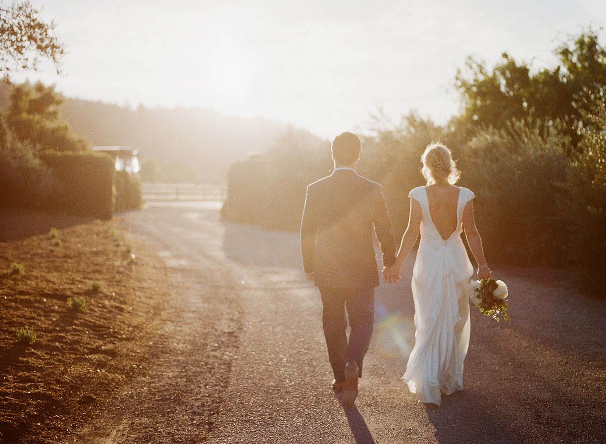 44-bride-groom-into-sunset.jpg