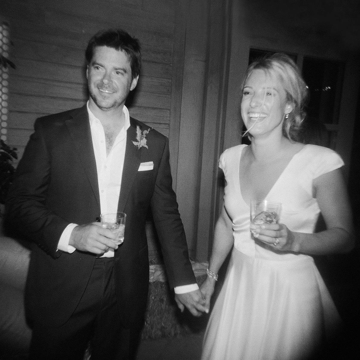 43-bride-groom-holga.jpg