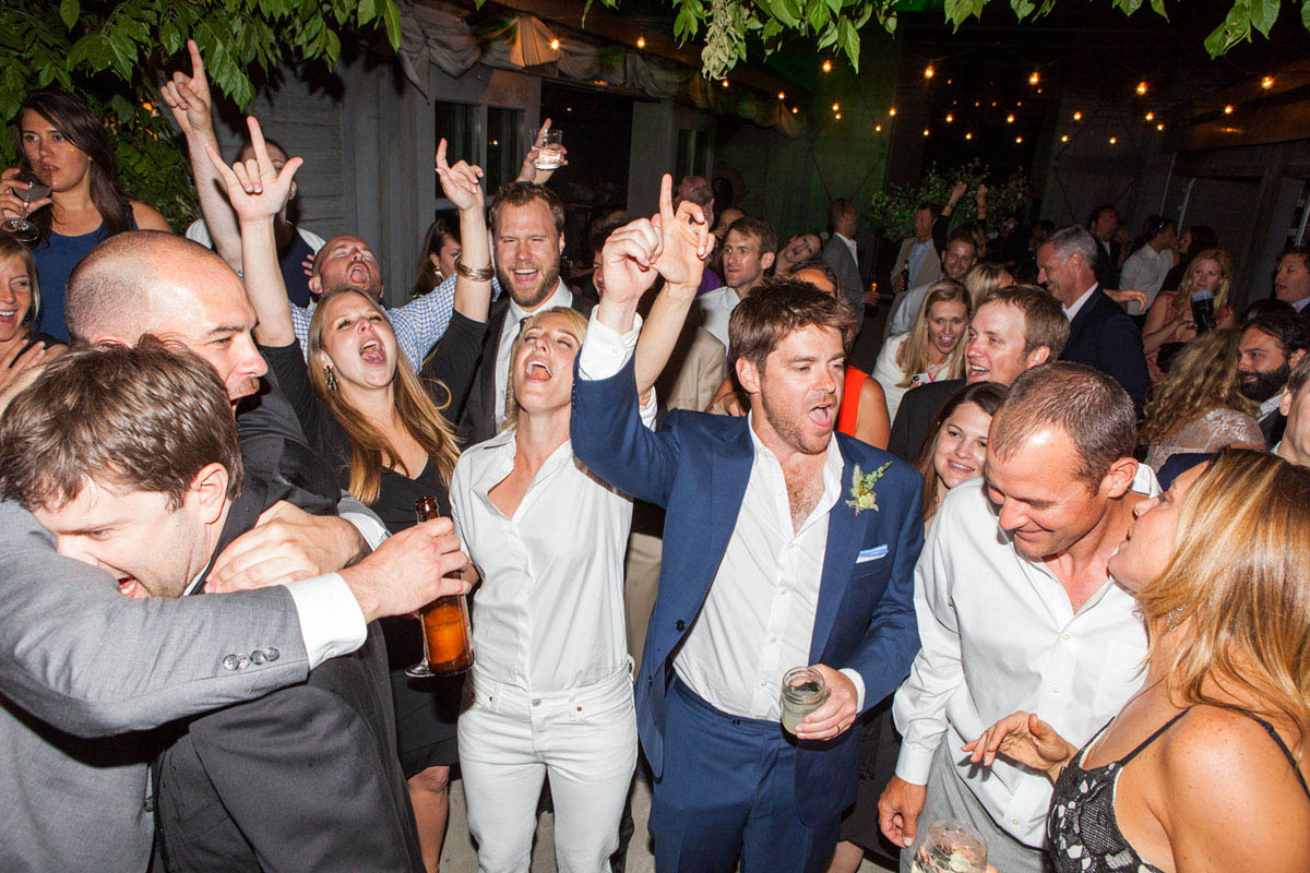 46-bride-groom-dancing.jpg