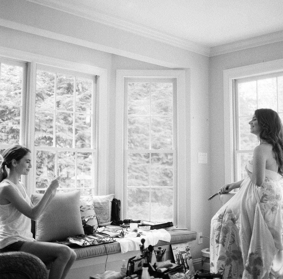 5-sisters-wedding.jpg