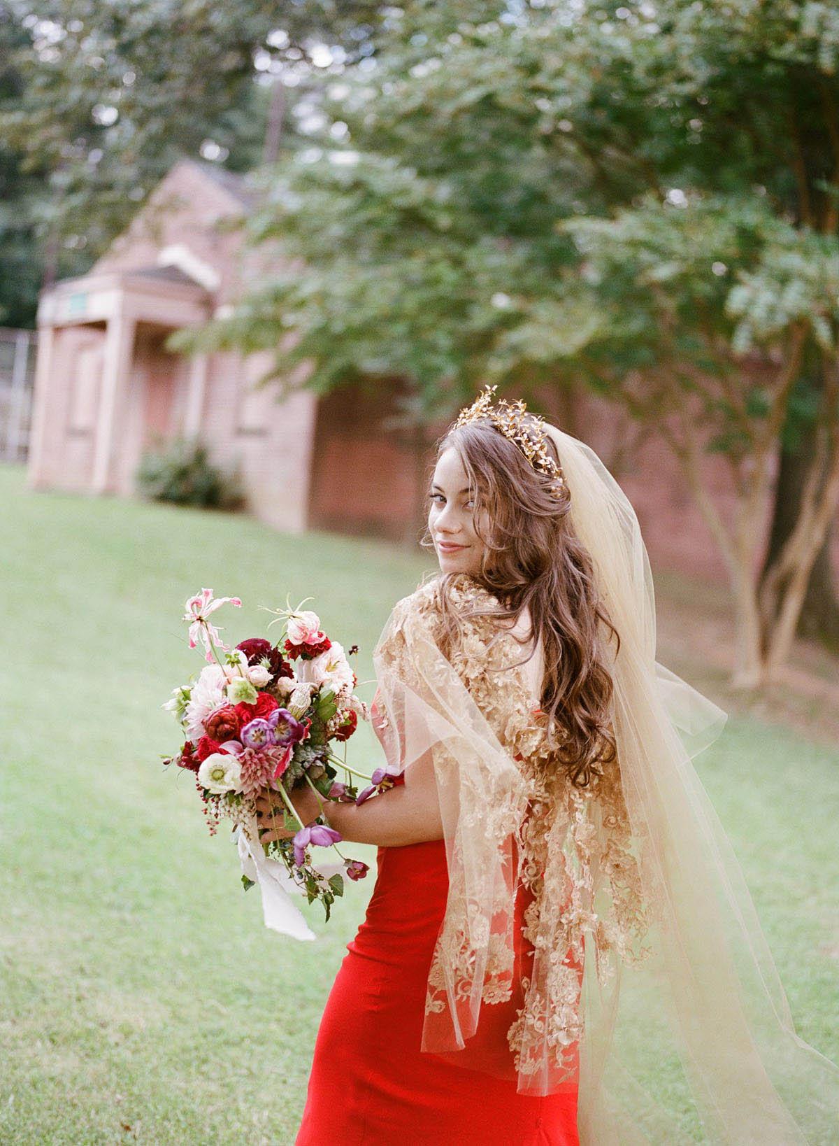 9-bride-red-dress.jpg