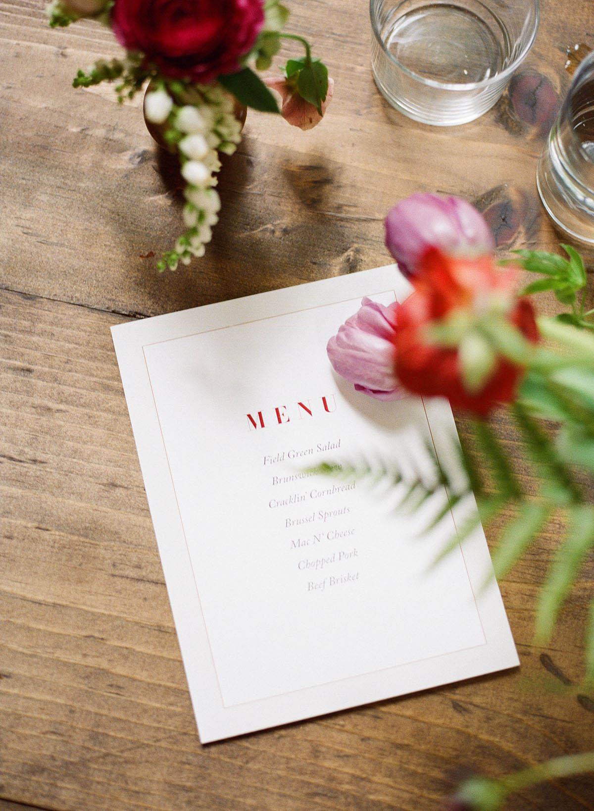 10-modern-dinner-menu.jpg