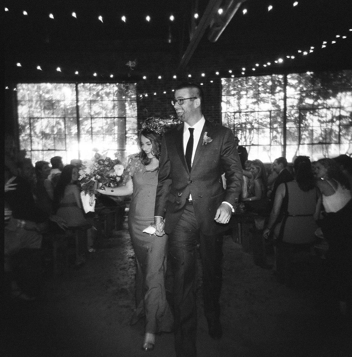 18-bride-groom-recessional-holga.jpg