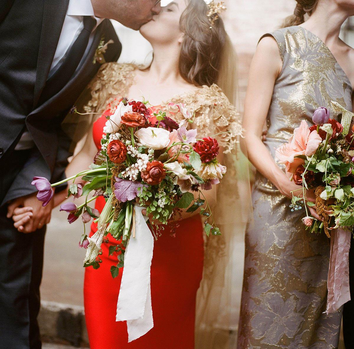 21-red-wedding-dress.jpg