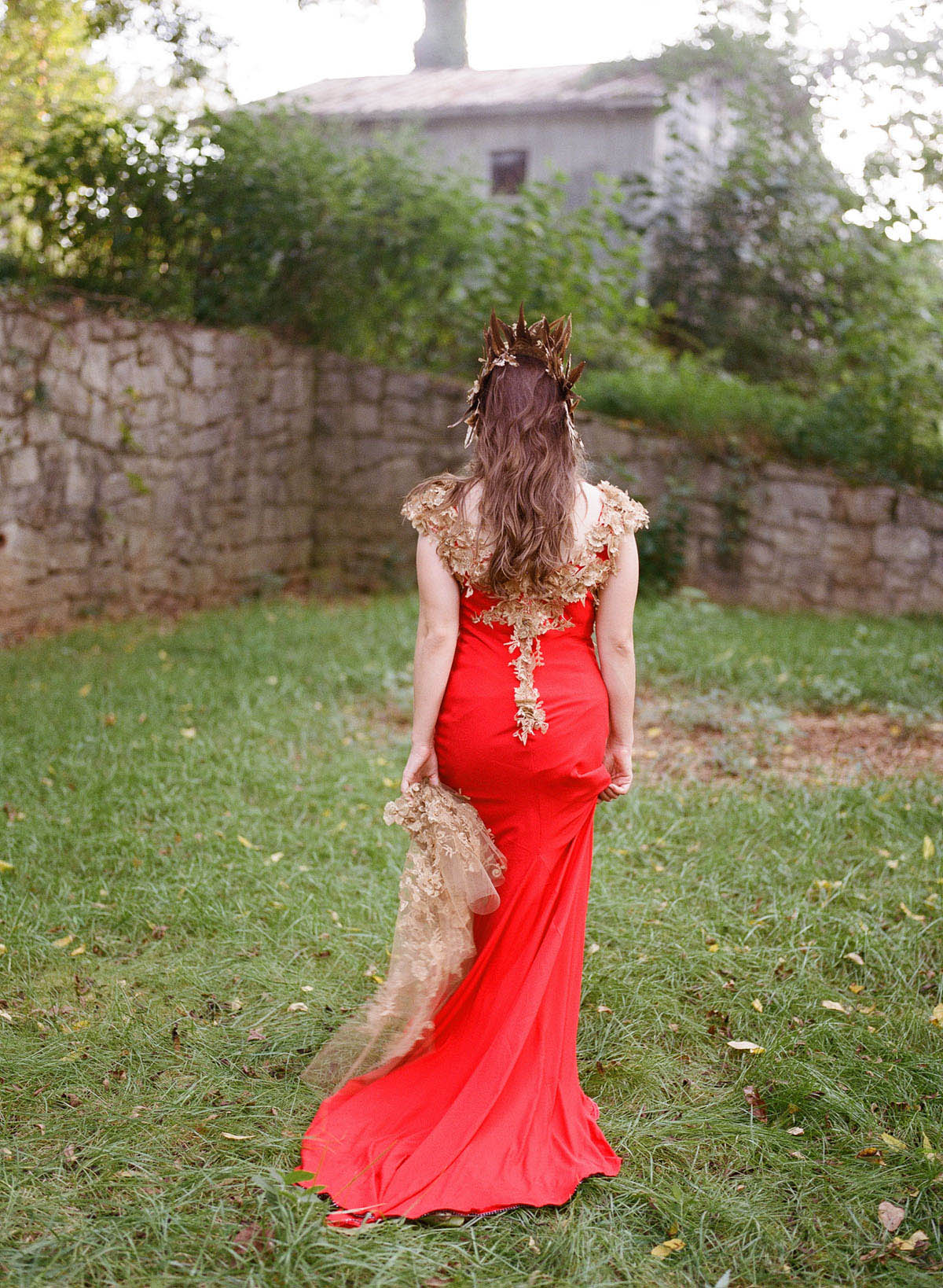 25-bride-red-wedding-dress.jpg