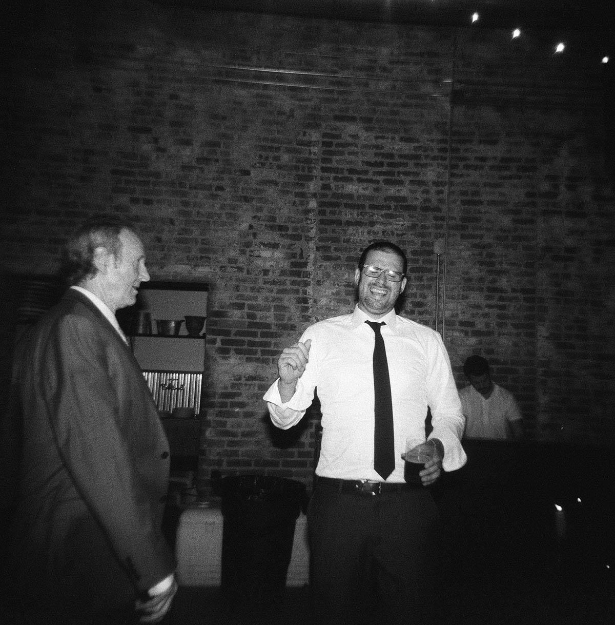 31-groom-dancing.jpg