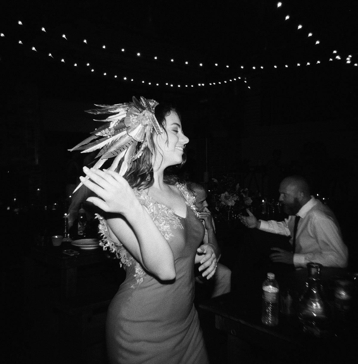 32-bride-dancing.jpg