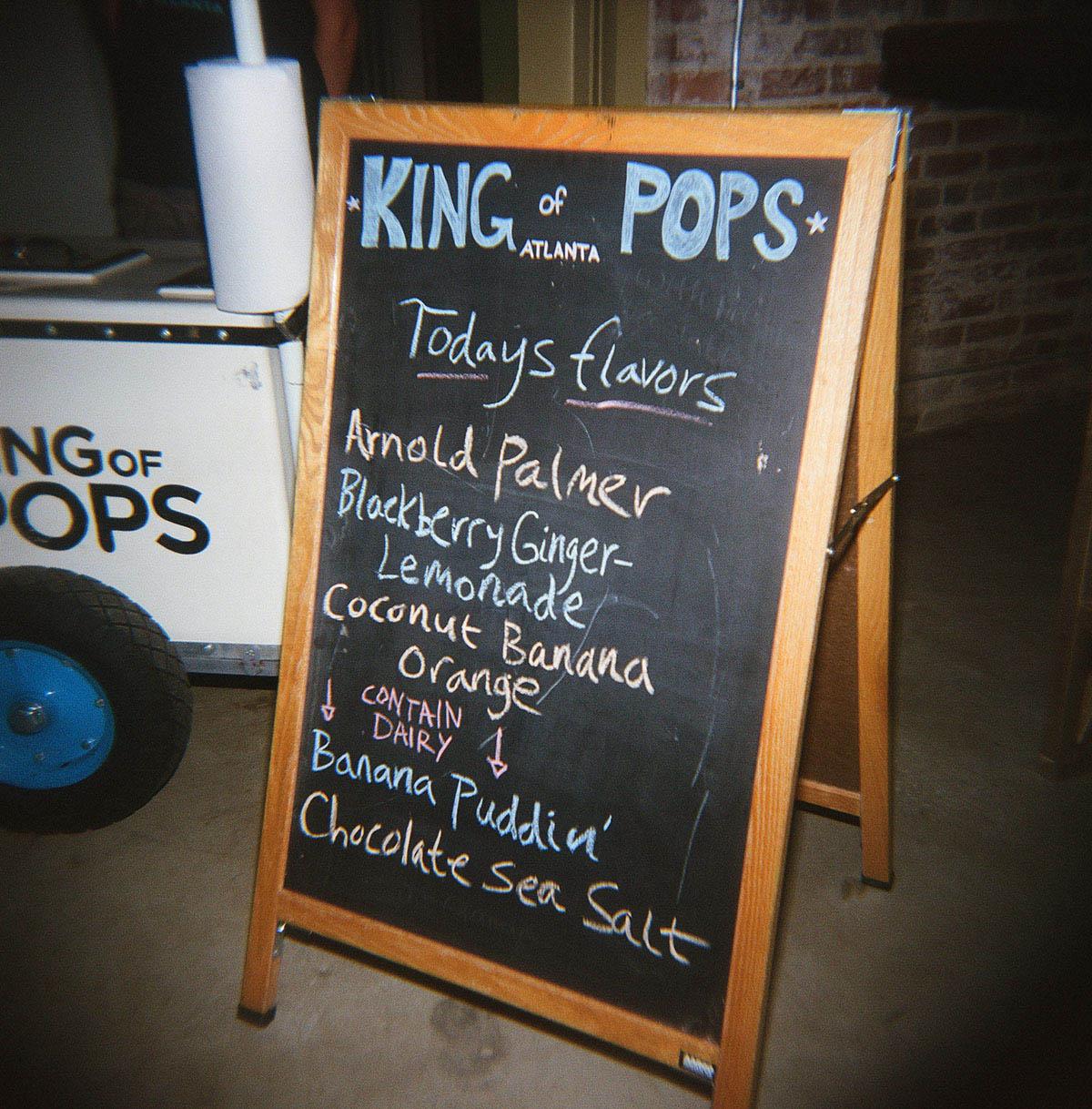 35-king-of-pops-popsicles.jpg