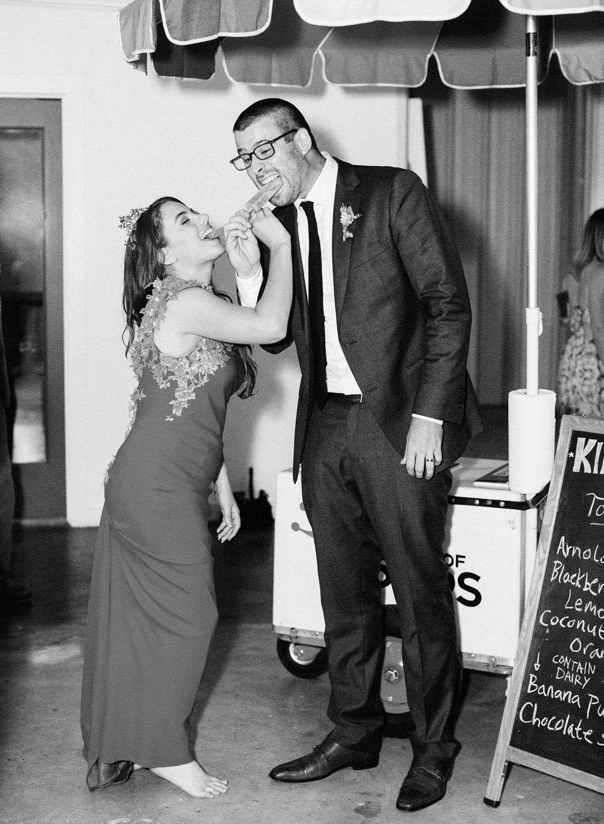 36-bride-groom-king-of-pops.jpg