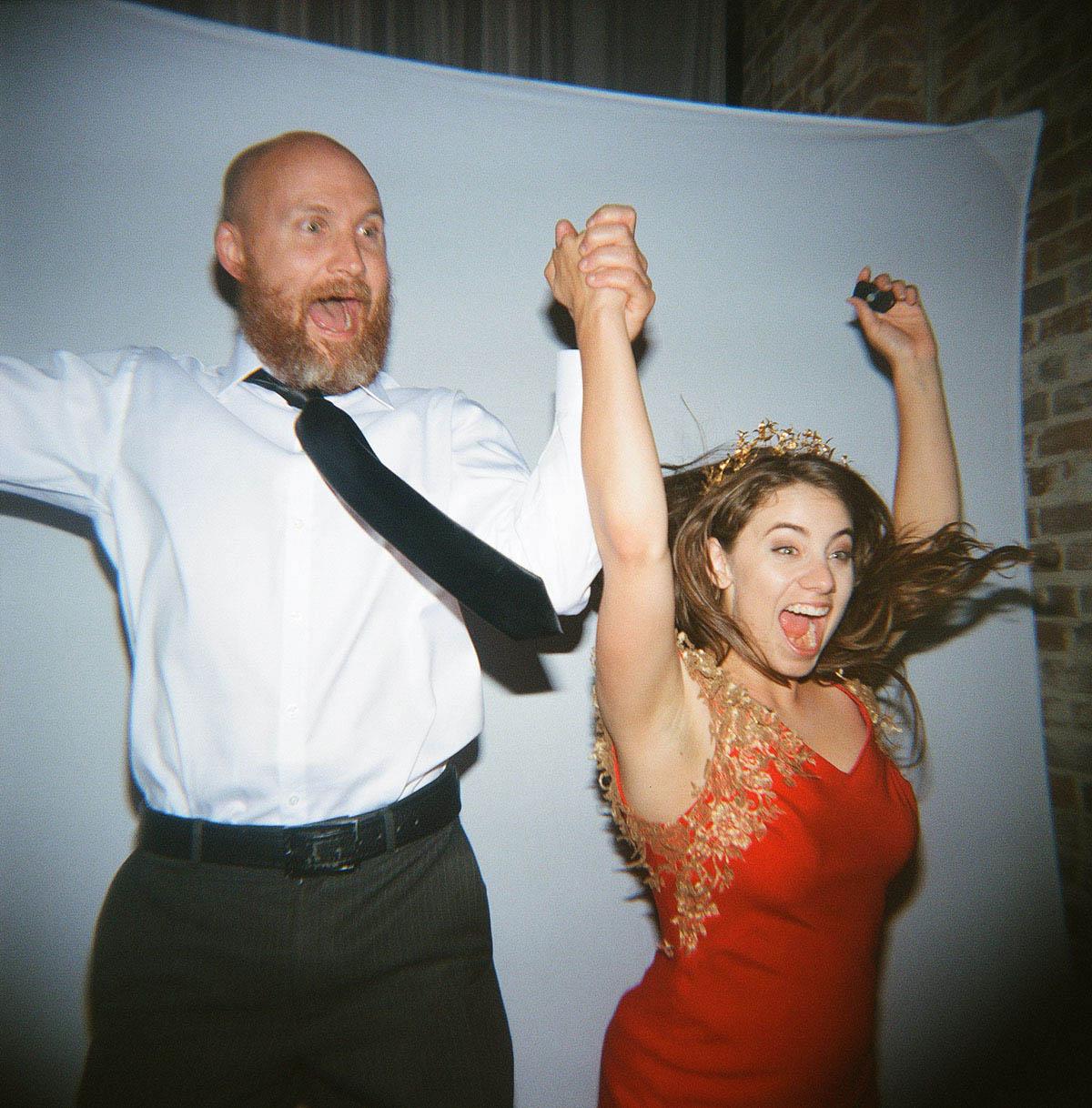 38-photobooth-wedding.jpg